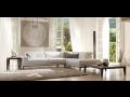 NATUZZI EXPRESS - luxusní pohovky k okamžitému odběru skladem