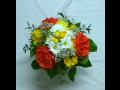Květinářství Tábor