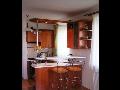 Bary, barové pulty a stoly - kvalitní nábytek do barů, restaurací a domácností v moderním designu