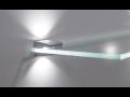 LED osvětlení - novinky v sortimentu