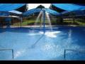 Hydroizolační systémy, izolace vodních ploch Zlín