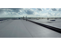 Hydroizolační systémy Zlínský kraj - střešní izolace