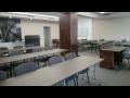 Hotel TRIM s.r.o., pronájem školících salonků a konferenční technikou