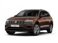 Touran 2,0TDI 110kW Highline DSG