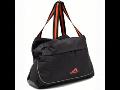 Zakázková výroba reklamních předmětů, textilní tašky, batohy, atd