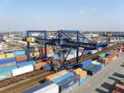 Kontejnery na skladování a přepravu zboží Praha – expresní dodání  do 24 hodin