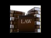 Právník, advokát na rozvod manželství - návrhy k rozvodu manželství a majetkovému vyrovnání