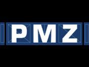 Univerzální projektový ateliér v oboru pozemního stavitelství Praha – spolehlivost a profesionalita