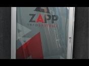 Vitríny Euro Vitrine, Office Vitrine, výroba Praha – kvalitní provedení i pro exteriérové využití