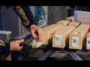 Moderní technologie CNC výroba