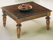 Dřevěné vyřezávané lišty ozvláštní váš nábytek a zajistí útulné bydlení
