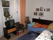 Bydlení pro seniory v penzionu Atrium Liberec
