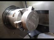 Soustružení kvalitními CNC stroji