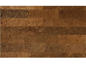 Korková podlaha do bytu i rodinného domu pro úsporu tepelné energie, proti hluku a vhodná pro alergiky