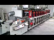 Transport, stěhování výrobních technologií, linek, obráběcích center, strojů