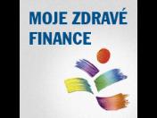 Osobní finance – pohodlné a efektivní řešení