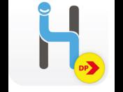 Výhodný nákup jízdenek s aplikací HopOn pro mobilní zařízení Android a iPhone