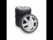 Poctivý pneuservis Fiala - prodej, přezutí i výměna pneumatik