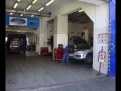 Technické kontroly stavu vozidla, STK a měření emisí Kladno – neriskujte zbytečné pokuty