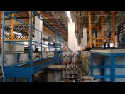 Průmyslová technologická zařízení Praha – pro vodní hospodářství