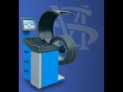 Profesionální a kvalitní pneuservis - opravy, přezutí i prodej pneumatik, duší a ALU disků