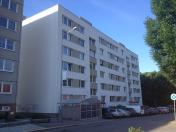 Revitalizace bytových domů na klíč Praha – lepší vzhled a nižší náklady