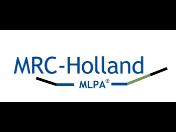 Moderní diagnostické soupravy MLPA prodej Praha – rychlejší a levnější