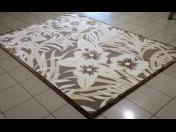 Eshop Moderní kusové koberce dostupné ve velkém množství vzorů a barev