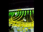 Trvalé připojení k internetu – kvalitní a rychlý přenos dat