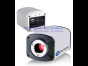 Výkonné mikroskopové kamery a software pro mikroskopii - pro školy i do laboratoří