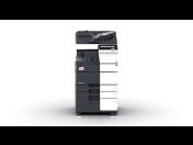 Multifunkční výkonné laserové tiskárny pro barevný i černobílý tisk - formát A4 i A3