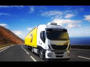 Truck servis Opava - profesionální servis nákladních vozidel s nejdelší otevírací dobou na Moravě