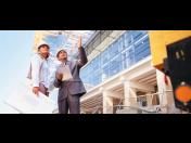 Audit a certifikace systémů – zvýší efektivitu a sníží rizika Vašeho podnikání