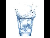 Vzorkování a laboratorní rozbory pitných vod a užitkových vod