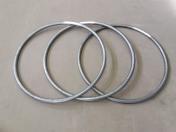 Zakružování trubek a profilů na CNC řízené zakružovače - rychlé a přesné