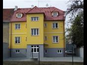Projekční a inženýrské služby Praha – zpracování projektů na klíč