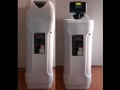 Automatické změkčovače vody Praha – odstraní potíže spojené s tvrdou vodou