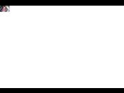 Preventivní zubní péče Praha 4 – pro krásný úsměv bez kazů