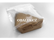 Doypackové obaly - sáčky, které zabezpečí trvanlivost potravin i jiných výrobků, eshop
