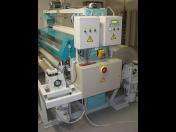Einzweckmaschinen für Montage und Überprüfung, Autoindustrie Tschechische Republik