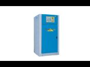 Komplexní technologické řešení provozů autoumýváren - čištění a ruční mytí