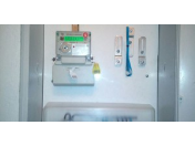 Elektroinstalace na klíč - elektro revize a opravy, dodávka i montáž osvětlení