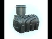 Systémy a zařízení na využití dešťové vody - filtrace, úprava, zásobníky, IRM systémy