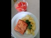 Obědy pro domácnosti s rozvozem až domů po celé Opavě za skvělé ceny