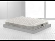 Matrace a rošty s certifikací pro zdravý spánek, showroom, prodej, Boskovice
