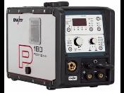 Svařovací stroje - novinka v eshopu multifunkční svařovací zdroj, invertor EWM PICOMIG