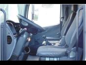 Mimo montáže poskytujeme také pronájem a přepravu autem s hydraulickou rukou (HR)