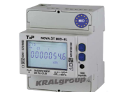 Special energy meters – eshop with a wide offer Czech Republic