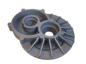 Výroba odlitků ze šedé litiny pro strojírenský, automobilový a stavební průmysl