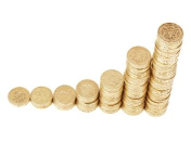 Oceňování a převody majetku, ocenění ochranných známek, zjištění tržní hodnoty firem